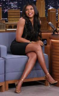 Taraji p henson from the big picture today s hot pics e news