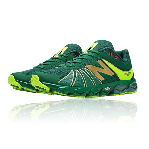 running shoes for marathon new balance w890v4 marathon s running shoes
