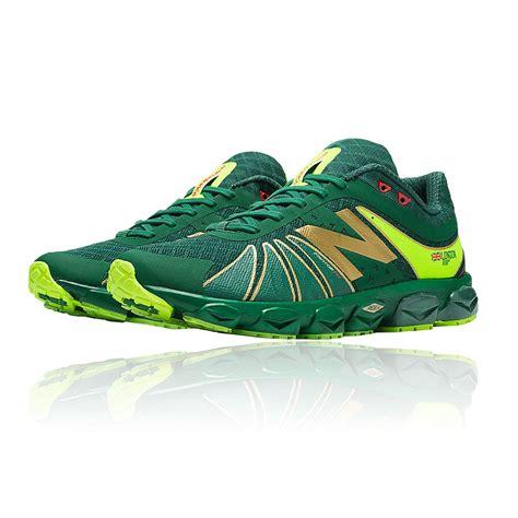 marathon running shoes new balance w890v4 marathon s running shoes