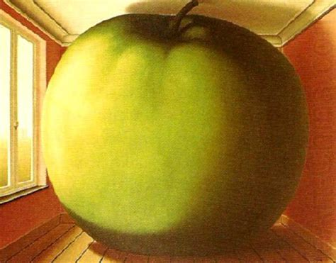 the listening room rene magritte the listening room magritte wholesale painting china picture frame 69879