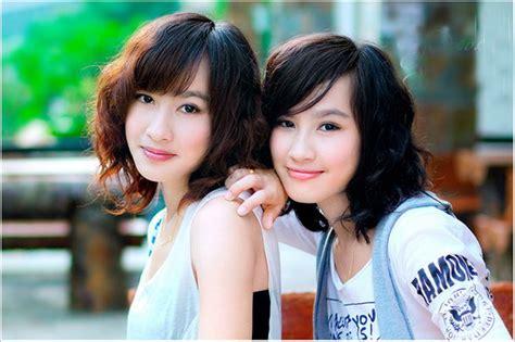 imagenes de gemelas terrorificas lindas gemelas taringa