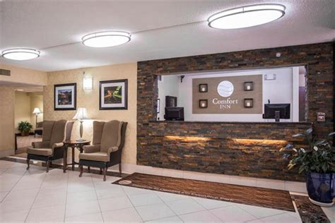 comfort inn westpark dr charlotte nc comfort inn executive park 5822 westpark drive charlotte