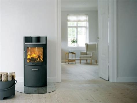 Ethanol Burning Fireplaces by How Can Ethanol Fireplaces Be Dangerous Chemservice News