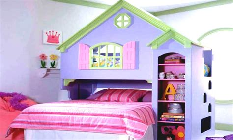 children bedroom decor photos and