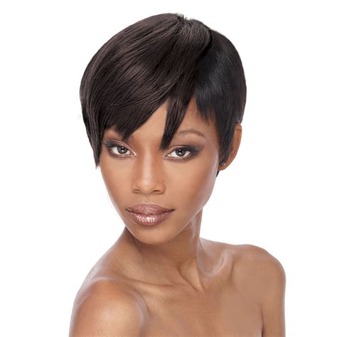 hairstyles duby hair duby wrap bob styles newhairstylesformen2014 com