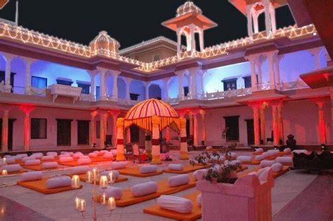 Best Destination Wedding Planner in Jaipur, Top Wedding