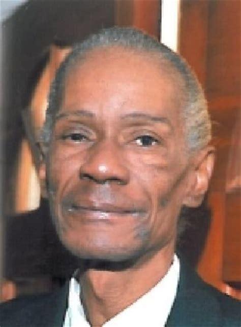 larry shaw obituary prichard alabama legacy
