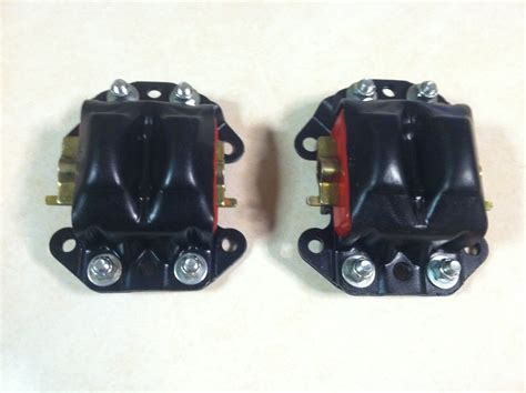 poly motor mounts sold poly motor mounts ls1tech
