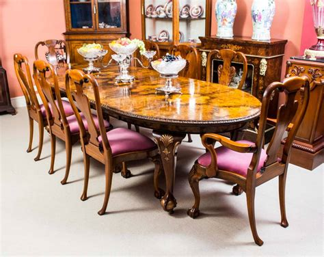 antique dining room furniture 1920 187 gallery dining antique dining room furniture 1920 antique vintage 1920