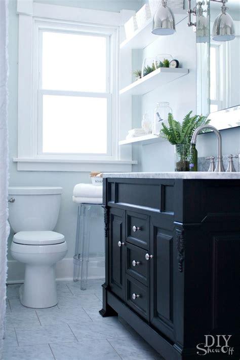 gray blue green shades paint colors elizabeth burns design raleigh nc interior designer