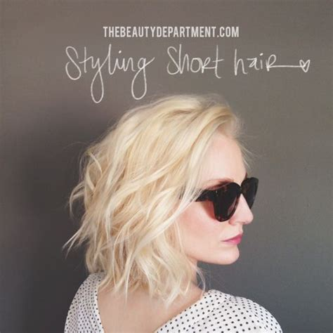 blonde hairstyles tutorial i have naturally wavy hair and this is exactly how i want