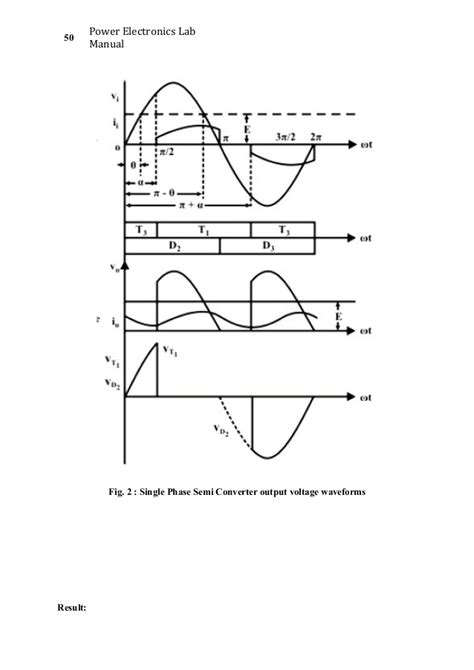 use of freewheeling diode in converters freewheeling diode in a single phase semi converter 28 images dva voltage adapter schematic