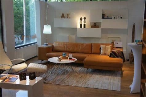 Boconcept Wing by Boconcept Morini Sofa Wing Chair And Volani Wall System