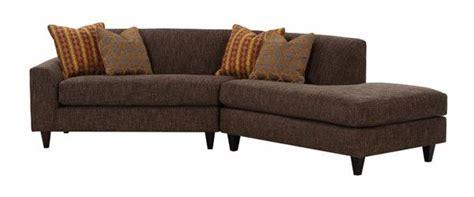 45 Angled Sectional Sofa Refil Sofa 45 Degree Sectional Sofa