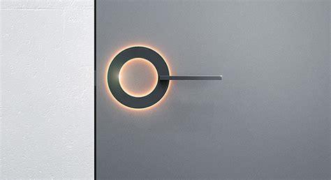 door handle redesigns cool hunting