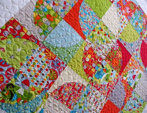 Quilts With Photos by Quilts On Bastings S Quilt Festival Circles Quilt