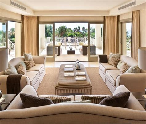 best living room design ideas with pictures 2015