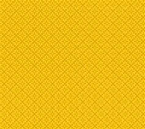 pattern of the yellow wallpaper live yellow wallpaper free download