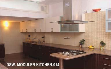 modern kitchen furniture india wood modular kitchen modular kitchen set modern kitchen furniture furniture