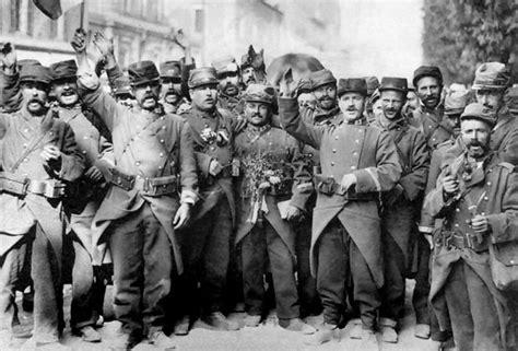 frente otomano primera guerra mundial la primera guerra mundial
