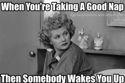 i love lucy memes 7 best lucy and ethel images on pinterest i love lucy