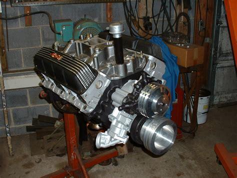 401 Jeep Engine 401 Cj7 Jeep Buildup
