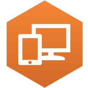 amazon workspaces learn amazon workspaces with quizzes courses and learning