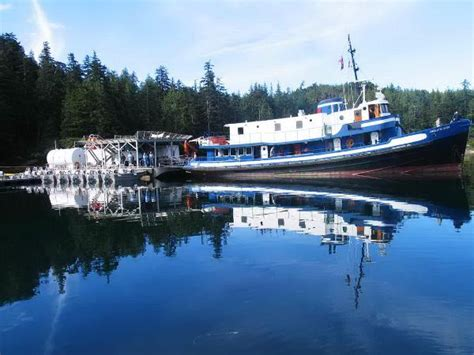 tug boats for sale bc canada tug boats for sale boats