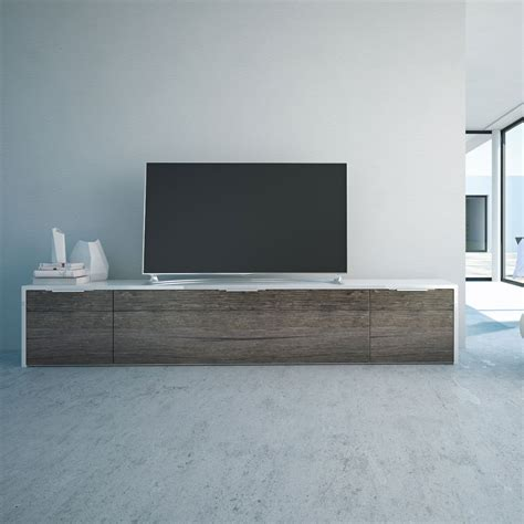 kommode flach sideboard flach bestseller shop f 252 r m 246 bel und einrichtungen