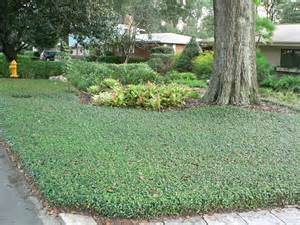 Covering A Lawn With Gravel How Much Will A Yard Of Gravel Cover Home Improvement