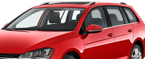 seguros y auto seguros de auto q s seguros en d 233 nia j 225 vea y marina alta