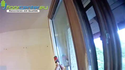 holz fenster fenster lackieren innen holzfenster fensterrahmen