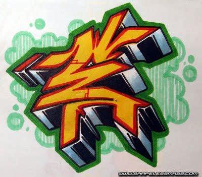 grafity tawur graffiti
