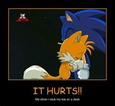 Sonic The Hedgehog Meme - 299 best images about sonic humor on pinterest shadow