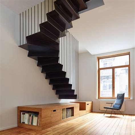 Apartment Stairs Design 19 Best Stairs Atrium Images On Stairs Atrium And Architecture