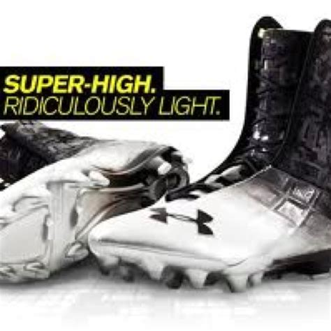 newton football shoes 25 best ideas about newton cleats on