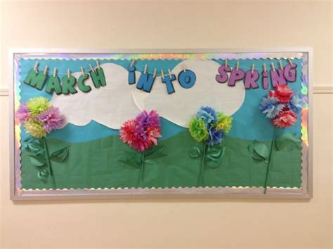 free printable flowers for bulletin boards 17 best images about bulletin board ideas on pinterest