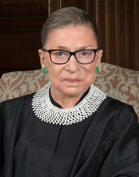 unmissable justice ruth bader ginsburg gets own