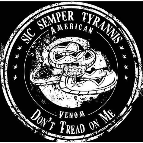 sic semper tyrannis tattoo 25 best ideas about sic semper tyrannis on