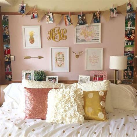 decorar tu cuarto tumblr como decorar la casa estilo tumblr 40 propuestas de