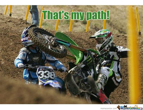 Motocross Memes - motocross by eekain meme center