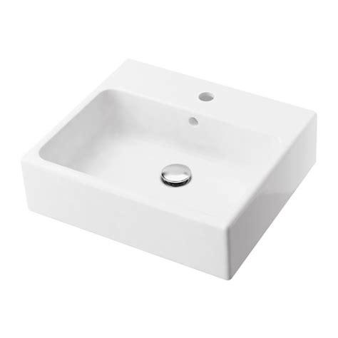 white ikea single wash basin bathroom sink: ikea yddingen single wash basin  year guarantee read about the