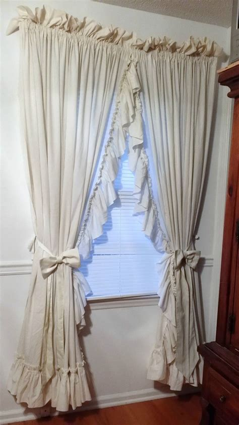 priscilla curtains kitchen curtains priscilla curtains amazing priscilla curtains