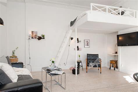 10x10 Schlafzimmer Ideen by 17 Beautiful Loft Bed Ideas L Essenziale