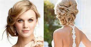 Wedding Draping Wedding Up Do Hair Styles