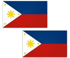 printable vinyl stickers philippines philippines flag decal filipino vinyl car window bumper