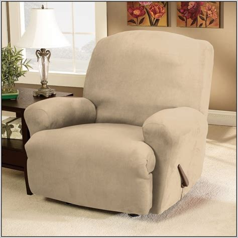 slipcovers for oversized sofas chair and ottoman slipcover target home chair decoration
