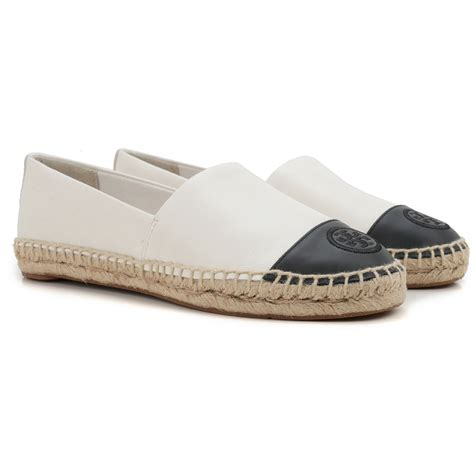 burch shoes for womens shoes burch style code 51158649 106