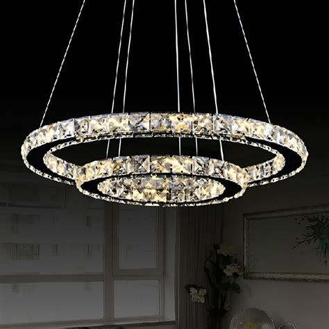 swarovski ceiling light fixtures popular pendant ceiling light fixtures buy cheap pendant
