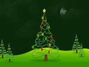 christmas tree images free full desktop backgrounds